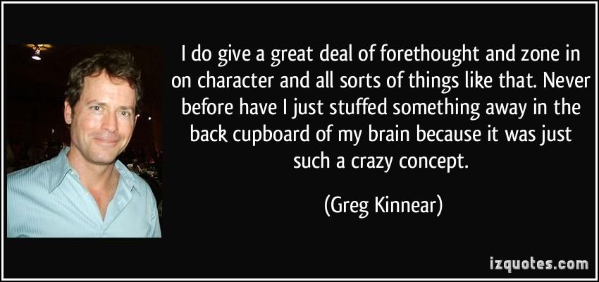Greg Kinnear's quote #2