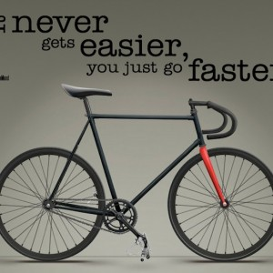 Greg LeMond's quote #7