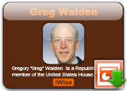 Greg Walden's quote #1