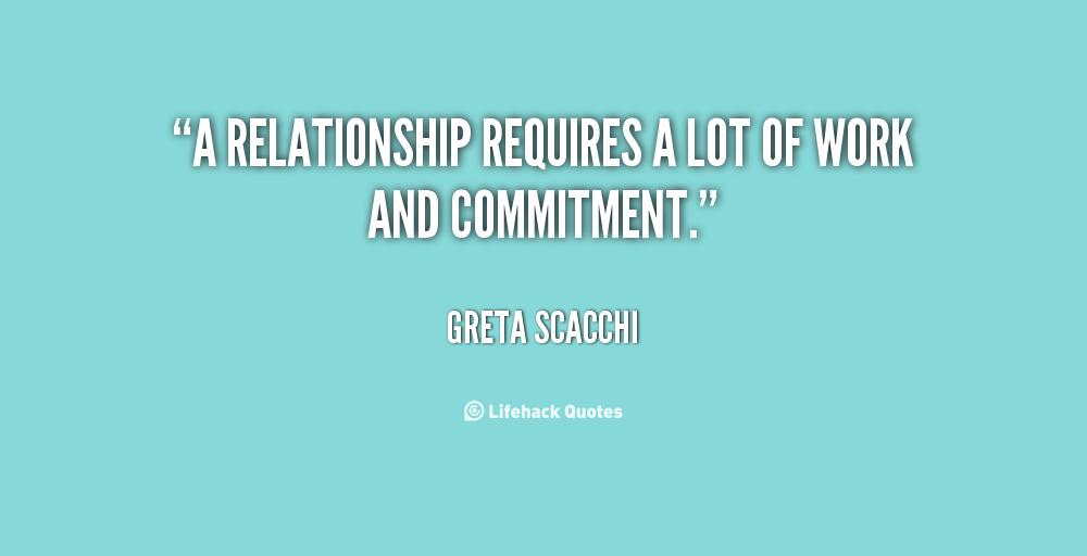 Greta Scacchi's quote #6
