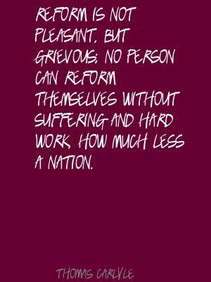 Grievous quote #1