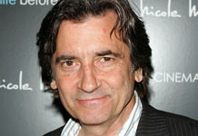Griffin Dunne's quote #6