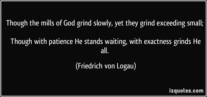 Grind quote #1