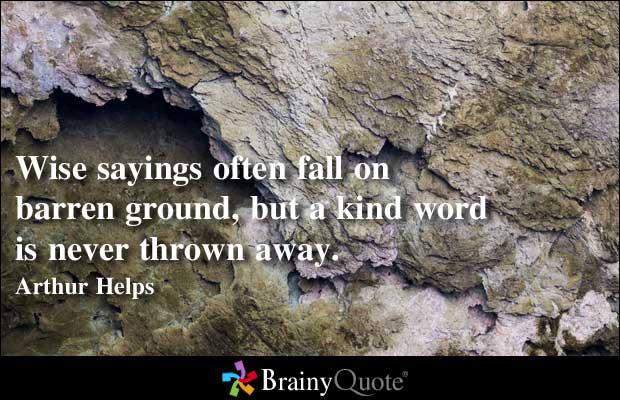 Ground quote #2