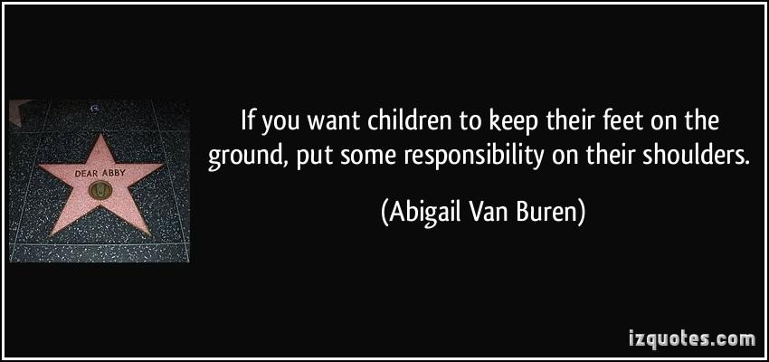 Ground quote #5