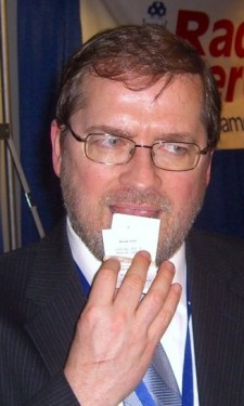 Grover Norquist's quote #2