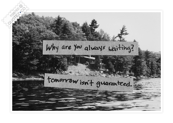 Guaranteed quote #1