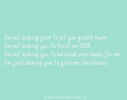 Guard quote #7