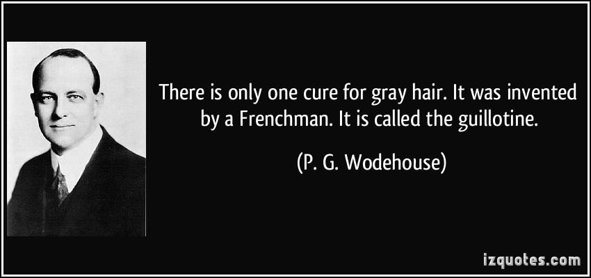 Guillotine quote #2