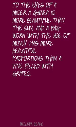 Guinea quote #1