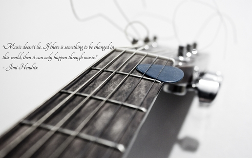 Guitars quote #2