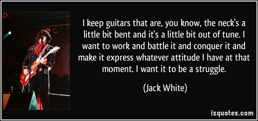 Guitars quote #4