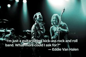 Guitars quote #6