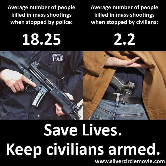Gun quote #6