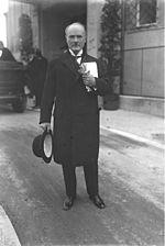 Gustav Krupp's quote #2