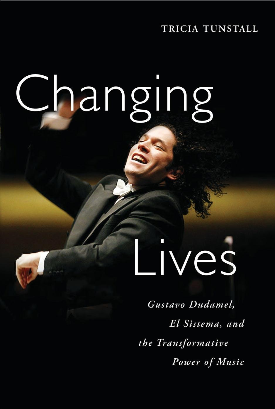 Gustavo Dudamel's quote #7