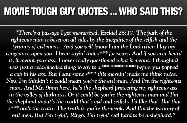 Guy quote #4