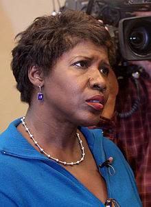 Gwen Ifill's quote #3