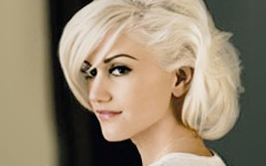 Gwen Stefani's quote #3