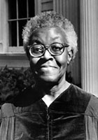 Gwendolyn Brooks's quote #6