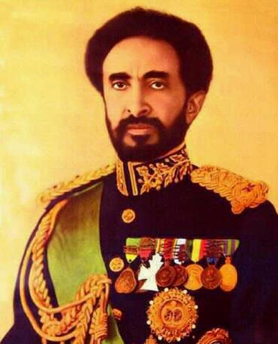 Haile Selassie's quote #6