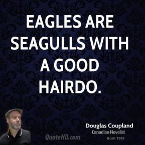 Hairdo quote #1