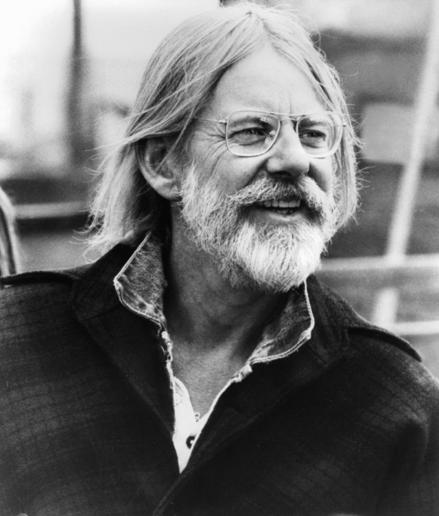 Hal Ashby's quote #1