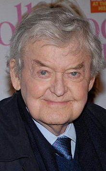 Hal Holbrook's quote #4