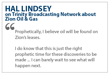 Hal Lindsey's quote #1