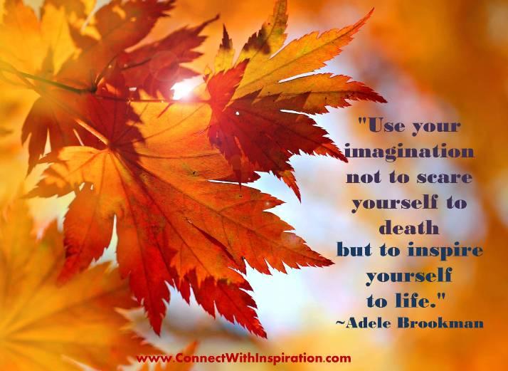 Halloween quote #1