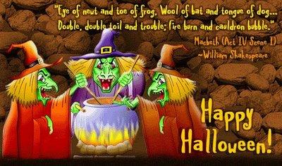 Halloween quote #6