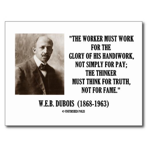Handiwork quote