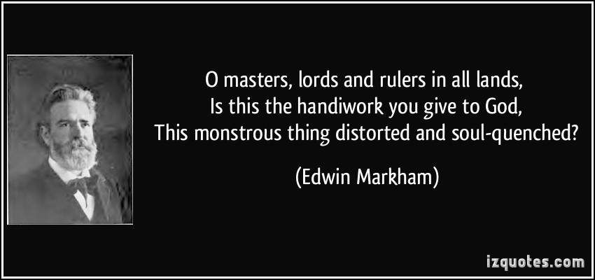 Handiwork quote #2