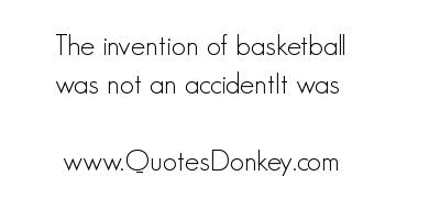 Handkerchief quote #1