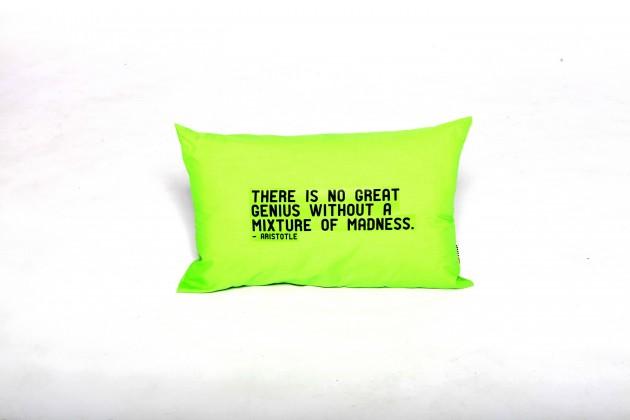 Handmade quote #2