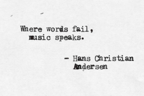 Hans Christian Andersen's quote #3