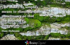 Hans Hofmann's quote #3