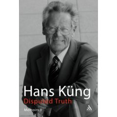 Hans Kung's quote #6