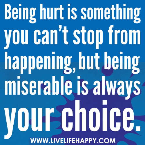Happening quote #6
