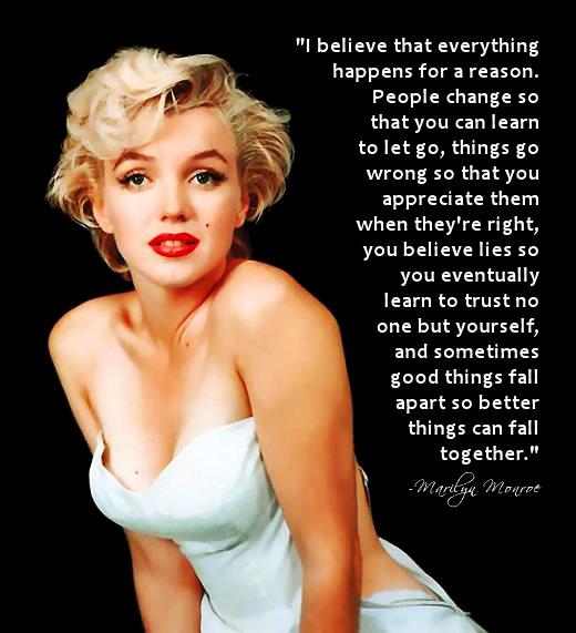 Happens quote #2