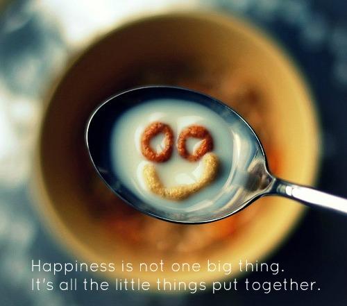 Happier quote #2