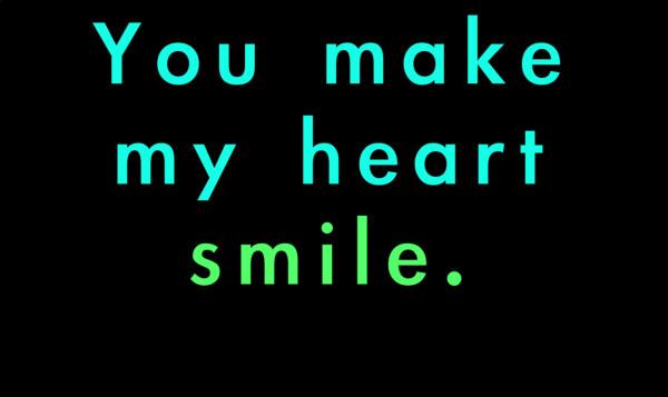 Happier quote #4