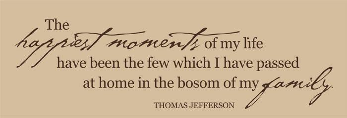 Happiest quote #4