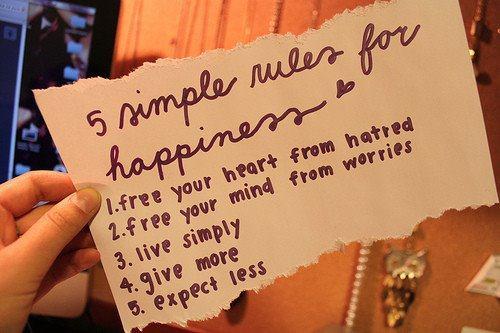 Happily quote #6