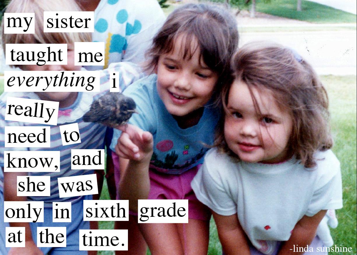 Happy Childhood quote #2