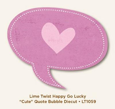 Happy-Go-Lucky quote #2