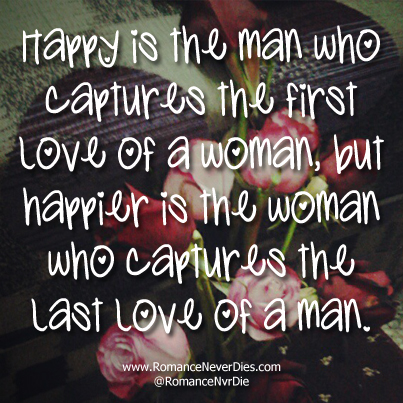 Happy Man quote #2