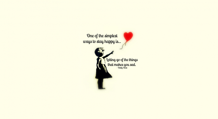 Happy Things quote #1