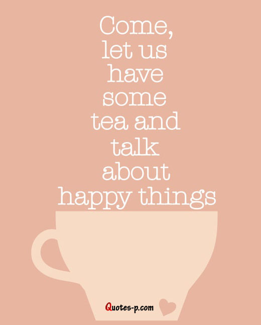 Happy Things quote #2