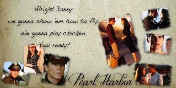 Harbor quote #1
